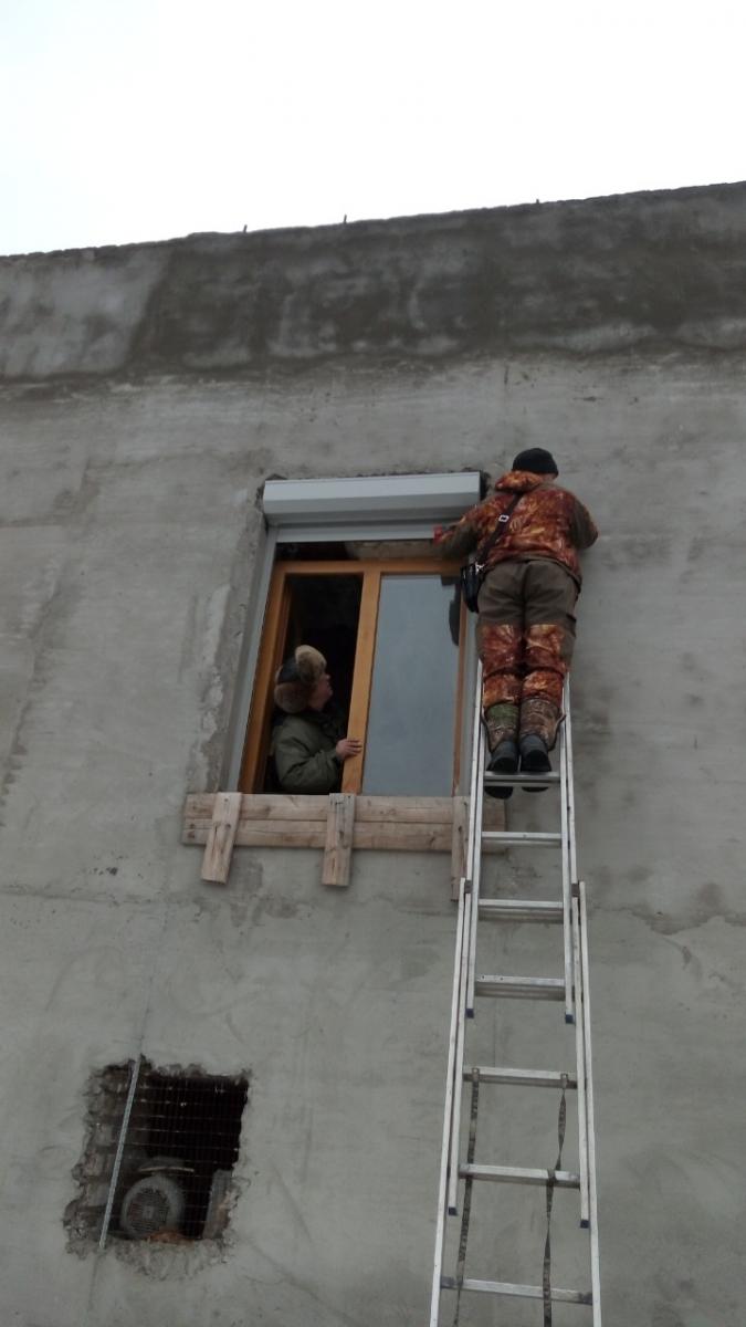 рольставни-волгоград-4